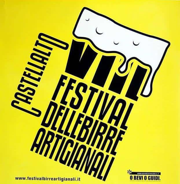 castellalto beer festival