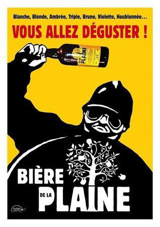 la-boutique-de-la-biere