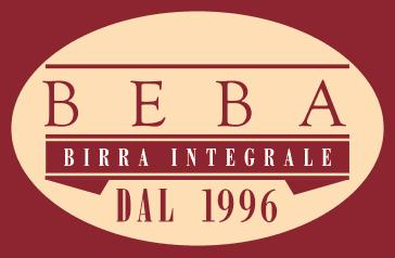 logoBeba