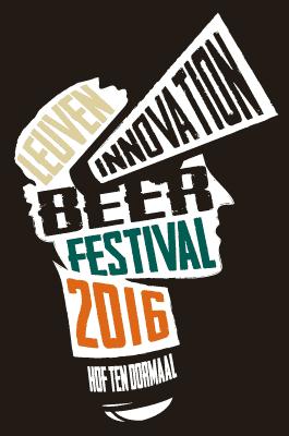 innovation beer festival