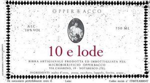 10-e-lode-opperbacco-etichetta