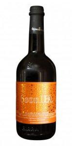 6sonipa-bottiglia