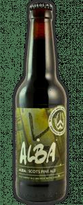 alba-william-brothers-bottiglia