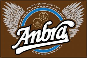 Anbra logo