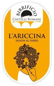 ariccina-castelli-romani-etichetta