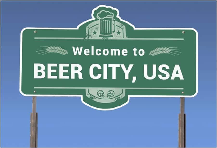 beer-city