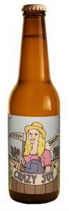 crazy-joy-hop-skin-bottiglia