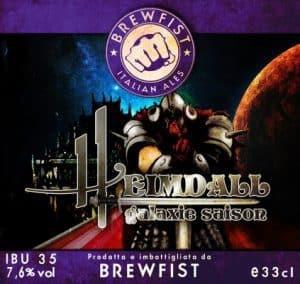 heimdall-brewfist-etichetta