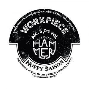 10_WORKPIECE_ITA