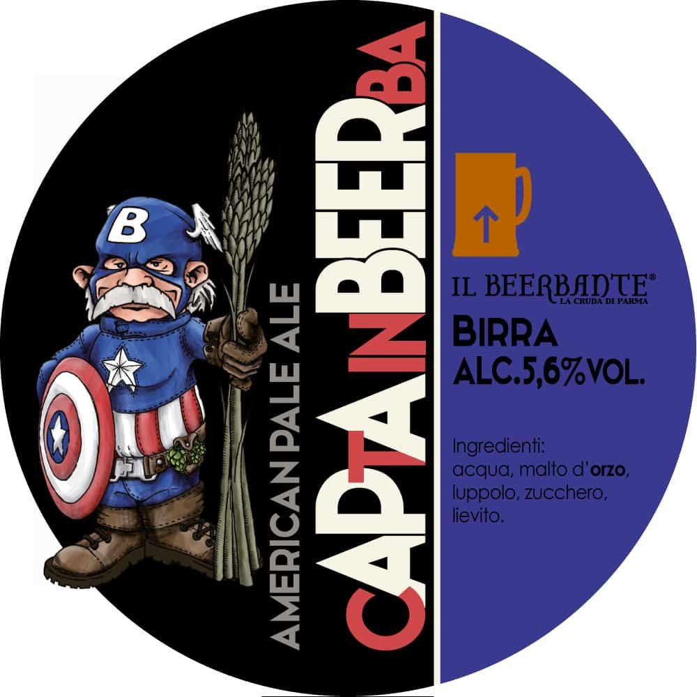 il-beerbante-captain-beerba