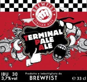 terminal1-brewfist-etichetta