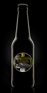 thalassa-solo-creta-bottiglia