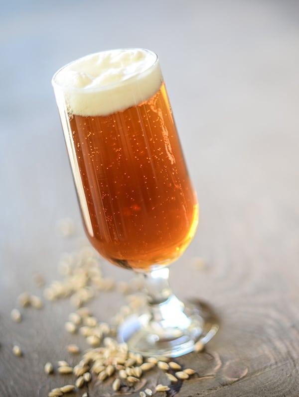 birra-ambrata