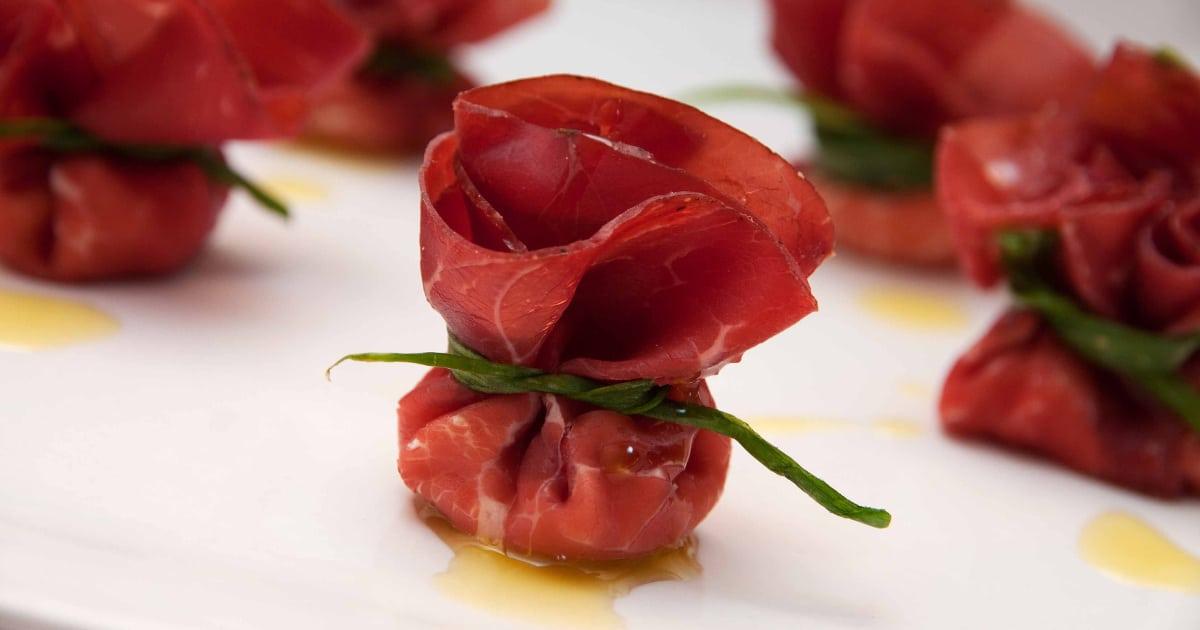 fagottini-bresaola