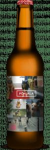 friedrichshain-bottiglia