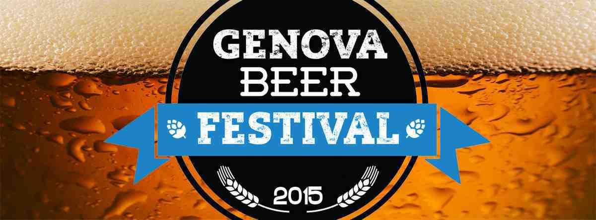 genova-beer-festival