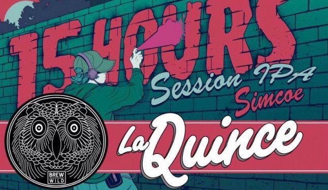 la-quince-15-hours-session-ipa-simcoe