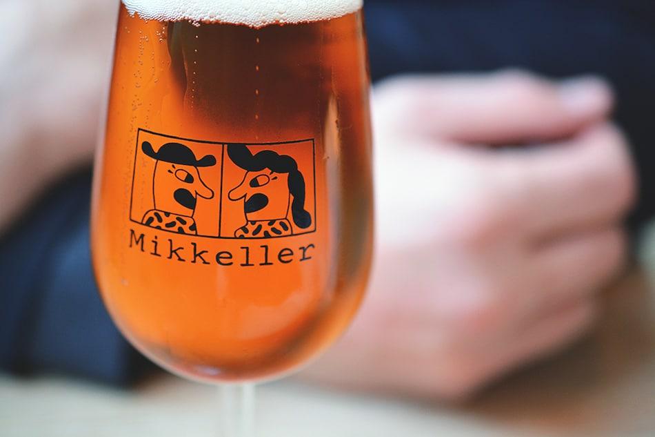 mikkeller-bicchiere