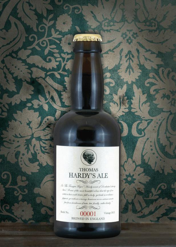 thomas-hardys