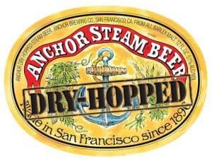 anchor-dry-hopped-steam-beer-etichetta