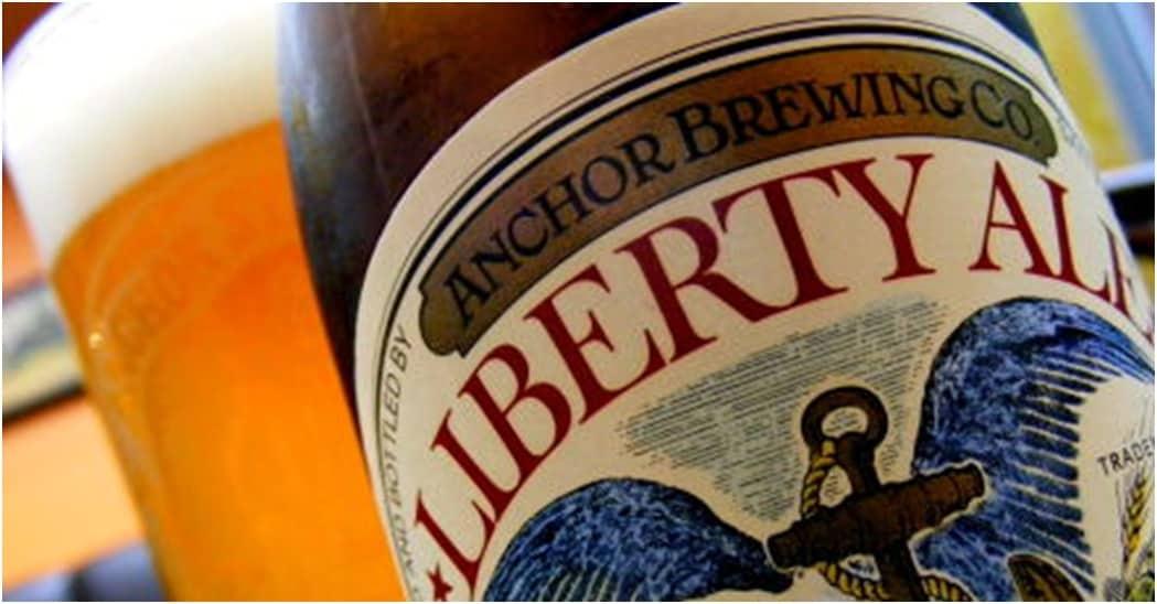 anchor-liberty-ale-grande