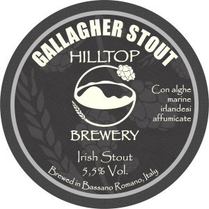 gallagher-stout