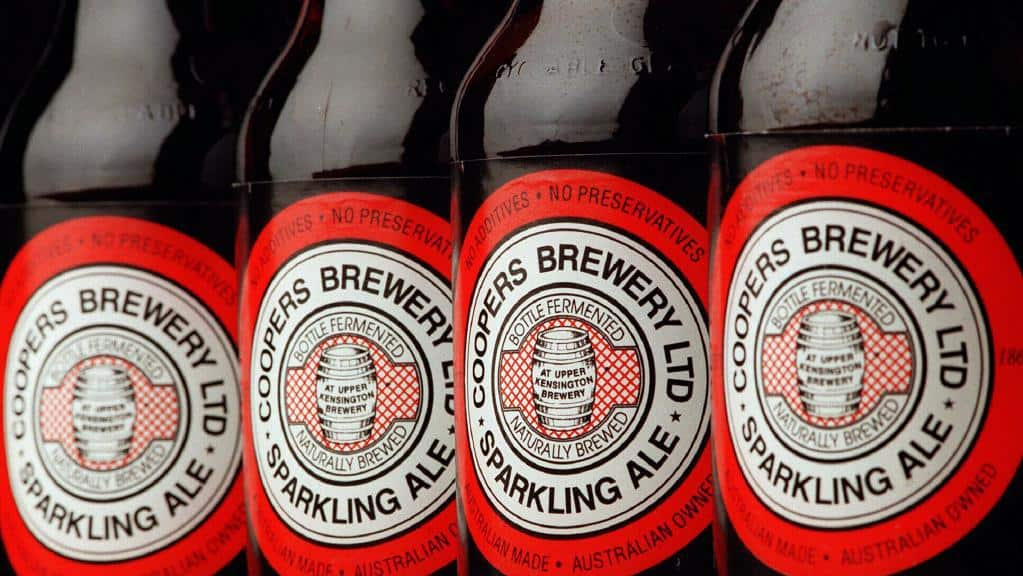 sparkling-ale-coopers