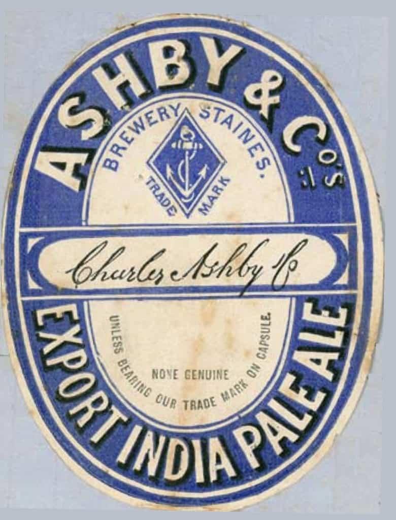 ashbys-export-ipa