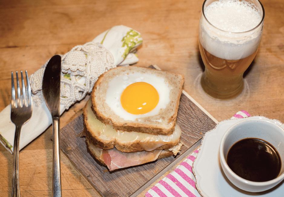 beer-brunch