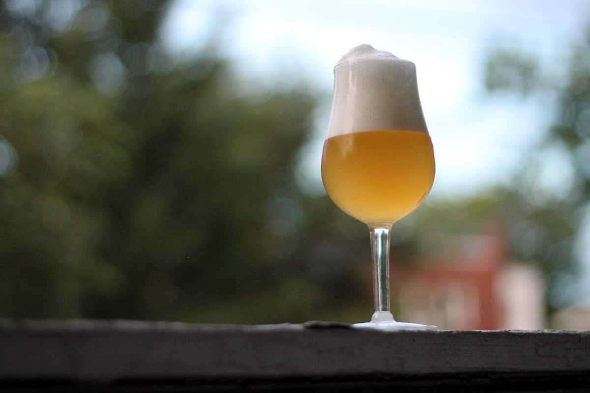 bicchiere-tulip-birra