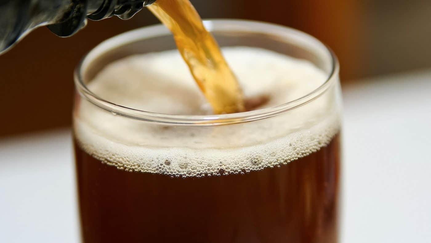 birra-in-casa-bicchiere