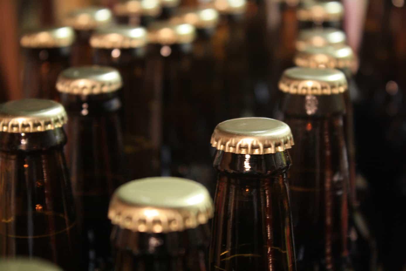 bottiglie-fare-birra