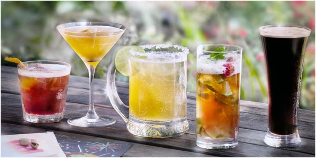 cocktail-birrari
