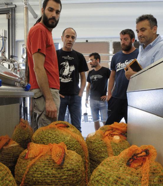 fermenta-solidarieta-birra