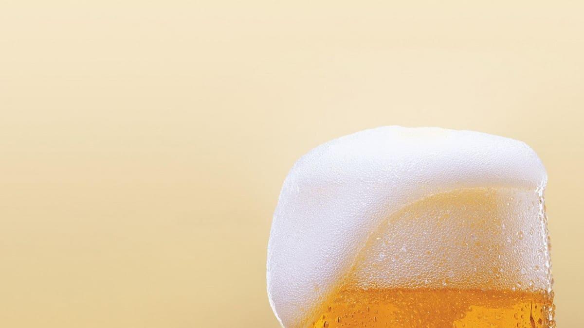 schiuma-birra-difetti-2