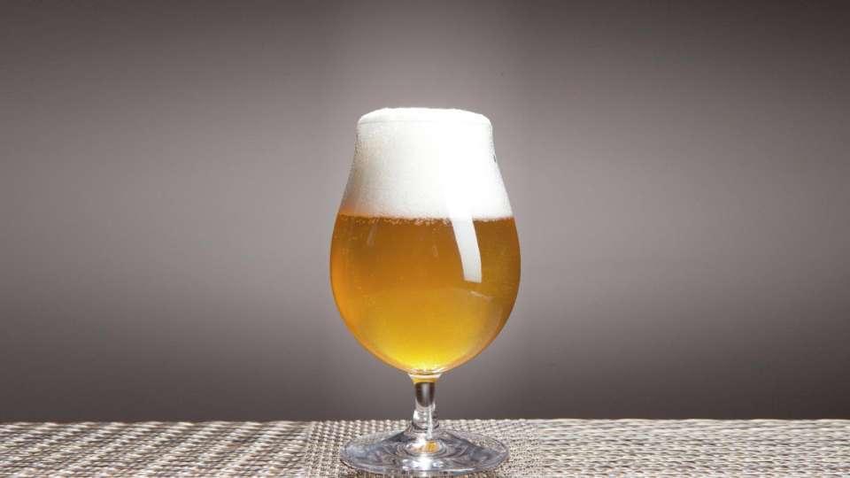 schiuma-birra