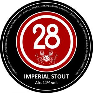 28-imperial-stout-medaglione