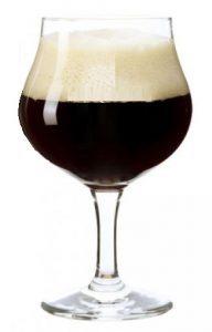 deze-monnik-is-dronken-bicchiere