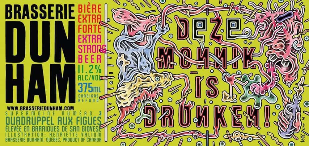 deze-monnik-is-dronken-etichetta