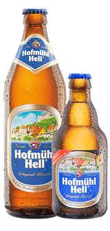 hofmuhl-hell-bottiglia