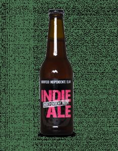 indie-ale-bottiglia
