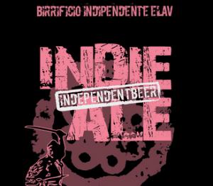 indie-ale-etichetta