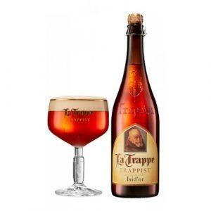 isidor-la-trappe-bottiglia