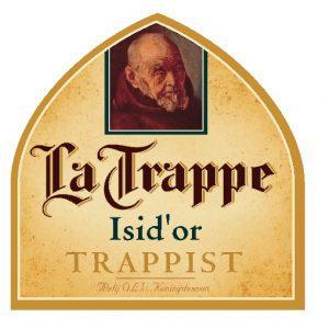 isidor-la-trappe-etichetta
