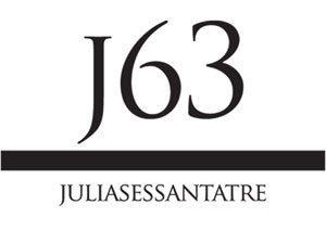 j-63-logo