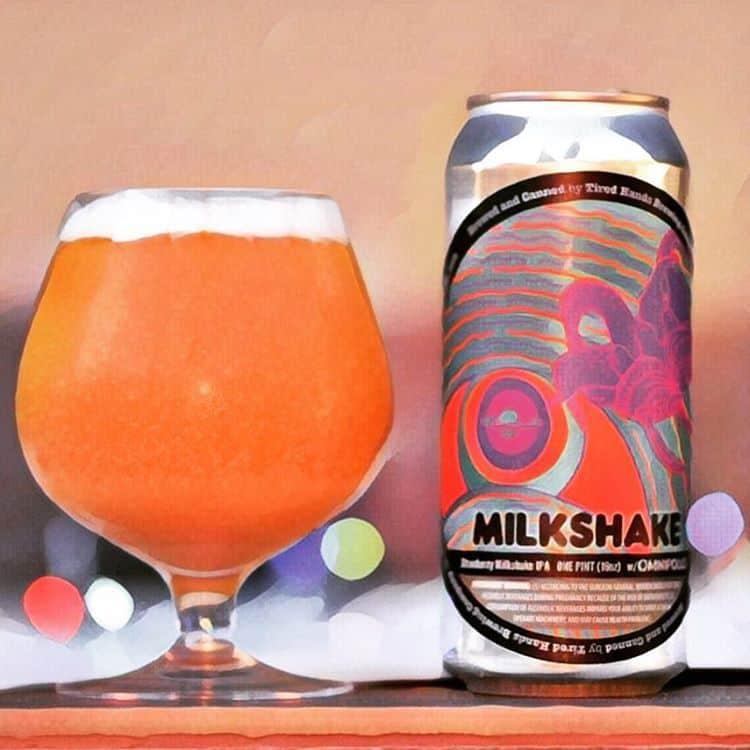 milkshake-ipa-2