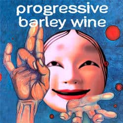 progressive-etichetta