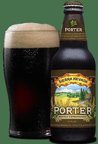 sierra-nevada-porter-bottiglia