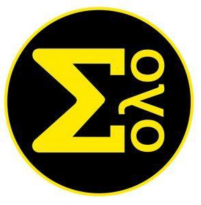solo-creta-logo