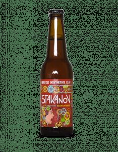 stakanov-bottiglia